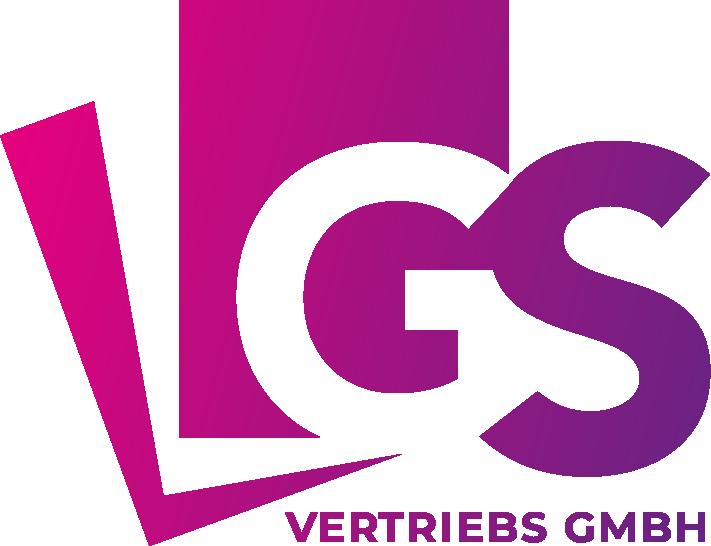G.S. Vertriebs GmbH